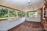 6623 Brunning Glen Court - Photo 40