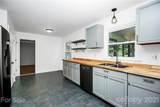 6623 Brunning Glen Court - Photo 9