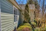 388 Gilbert Road - Photo 33