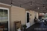208 Corban Avenue - Photo 26