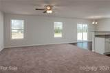 6023 Ahoskie Drive - Photo 9