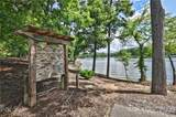 27046 Tidal Way - Photo 40
