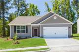 2014 Valdosta Way - Photo 1
