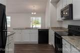 2014 Valdosta Way - Photo 8