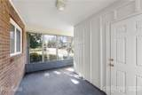 207 Beaty Road - Photo 22