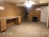 6207 Mountainside Drive - Photo 15