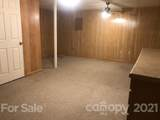 6207 Mountainside Drive - Photo 16