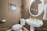 416 Gleneagles Road - Photo 15