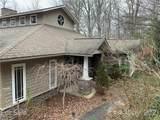 8060 Summit Ridge Drive - Photo 1