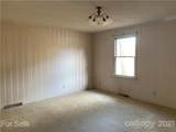 620 Flicker Street - Photo 5