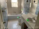 620 Flicker Street - Photo 8