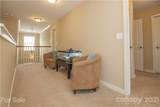 2186 Bluebell Way - Photo 20