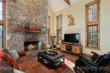 3846 Eagles Nest Road - Photo 11