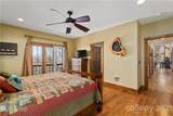 3846 Eagles Nest Road - Photo 17