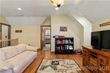 3846 Eagles Nest Road - Photo 22