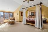 3846 Eagles Nest Road - Photo 25