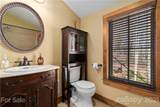 3846 Eagles Nest Road - Photo 27