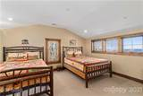 3846 Eagles Nest Road - Photo 28