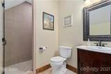 3846 Eagles Nest Road - Photo 29
