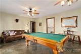 3846 Eagles Nest Road - Photo 30