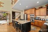 3846 Eagles Nest Road - Photo 4