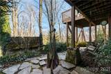 3846 Eagles Nest Road - Photo 32