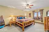3846 Eagles Nest Road - Photo 33