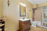 3846 Eagles Nest Road - Photo 34