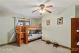 3846 Eagles Nest Road - Photo 35