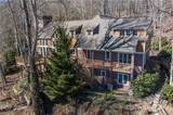 3846 Eagles Nest Road - Photo 39