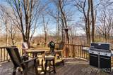 3846 Eagles Nest Road - Photo 40