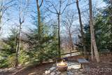 3846 Eagles Nest Road - Photo 41