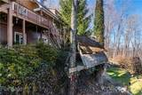 3846 Eagles Nest Road - Photo 42