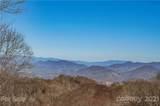 3846 Eagles Nest Road - Photo 45