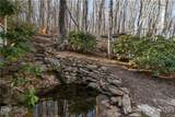 3846 Eagles Nest Road - Photo 46