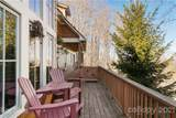 3846 Eagles Nest Road - Photo 10