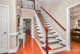 3025 Farrier Lane - Photo 8