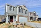 4234 Long Arrow Drive - Photo 4