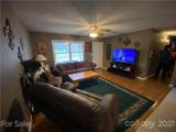209 Shadowbrook Road - Photo 3