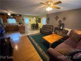 209 Shadowbrook Road - Photo 4