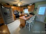 209 Shadowbrook Road - Photo 5