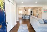 5821 Charing Place - Photo 4