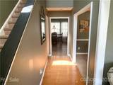5730 Twin Brook Drive - Photo 2
