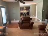 5730 Twin Brook Drive - Photo 14