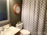 5730 Twin Brook Drive - Photo 20
