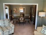 5730 Twin Brook Drive - Photo 3