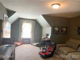 5730 Twin Brook Drive - Photo 21