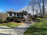 2206 Hillside Drive - Photo 1
