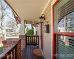 2328 Barry Street - Photo 2