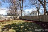 2328 Barry Street - Photo 36